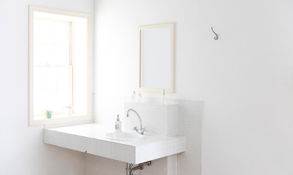 排水 口 臭い 洗面 所 洗面台が臭いのはイヤ!「排水口」「洗面台下の収納」を今すぐチェック