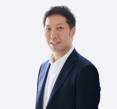 サツドラホールディングス代表取締役社長 富山浩樹